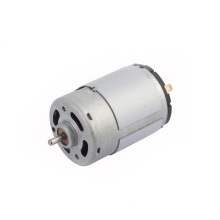High quality dc motor electric motor for coffee machine